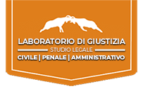 Laboratorio di Giustizia - Avv. Scattaglia&Argentiero